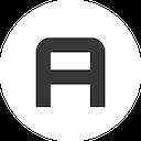 AdminLTE Logo